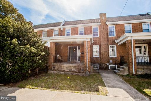 Property for sale at 249 Rector St, Philadelphia,  Pennsylvania 19128