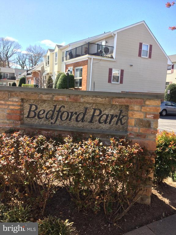 68 N Bedford St #68a, Arlington, VA 22201