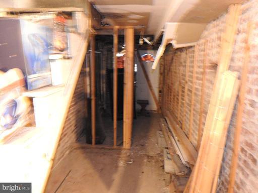 1212 OATES STREET NE, WASHINGTON, DC 20002  Photo