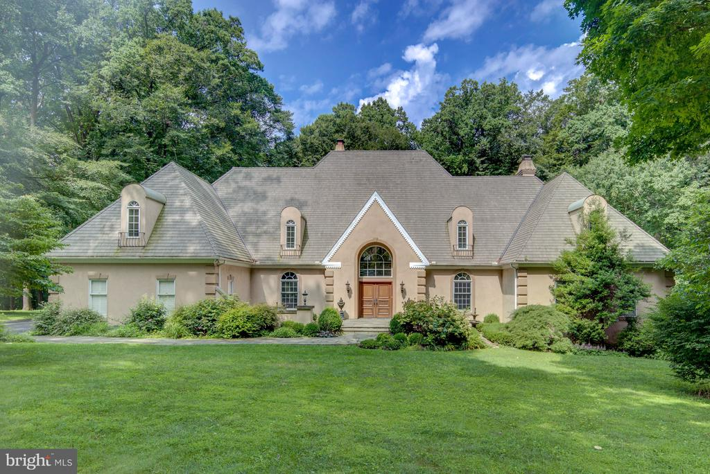 976 Baneswood Drive, Kennett Square, PA 19348