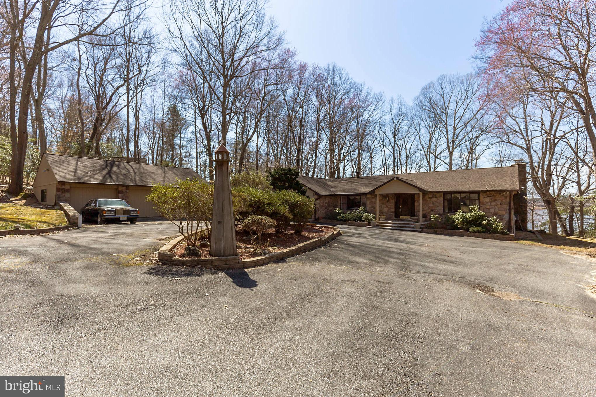 12046 PALISADES DRIVE, DUNKIRK, MD 20754