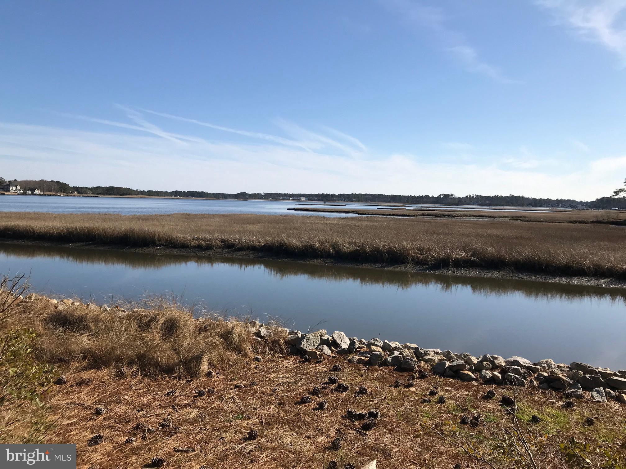 206 Breezy Creek Ct, Ocean Pines, MD, 21811