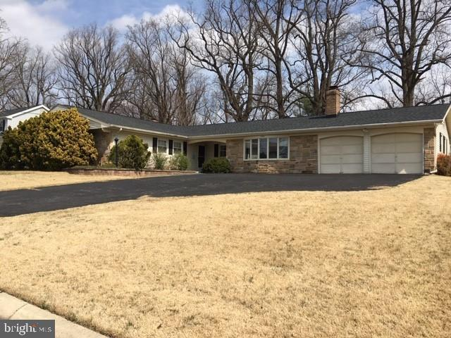 2901 TAPERED LANE, BOWIE, MD 20715