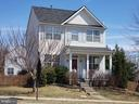 14339 Grackle Ct