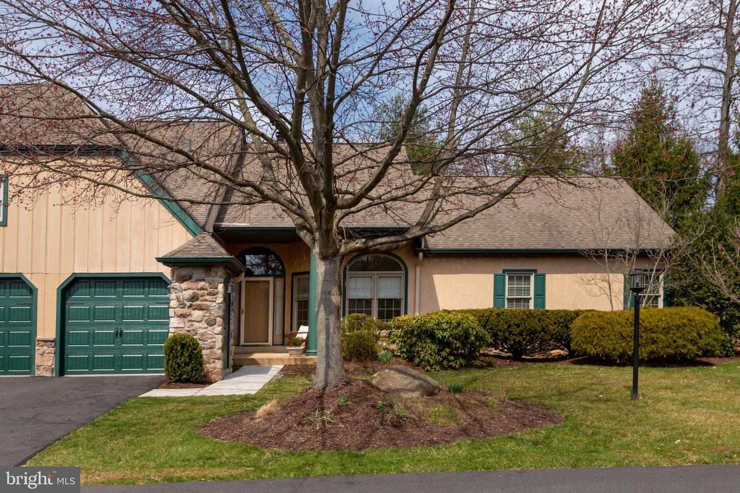 1248 Oakmont Lane West Chester, PA 19380