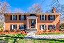 4236 Willow Woods Dr