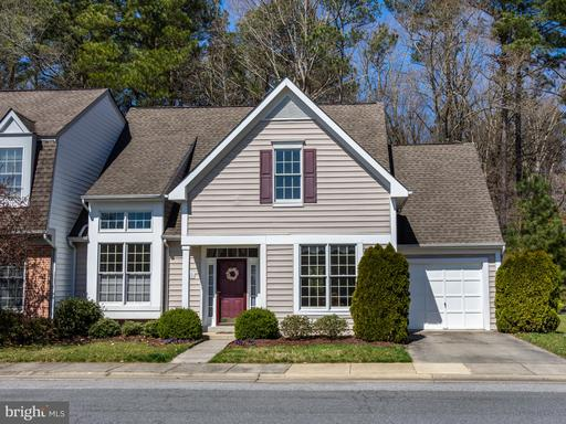 Property for sale at 28421 Pinehurst Cir, Easton,  Maryland 21601