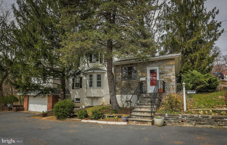 1310 Delmont Avenue Havertown, PA 19083