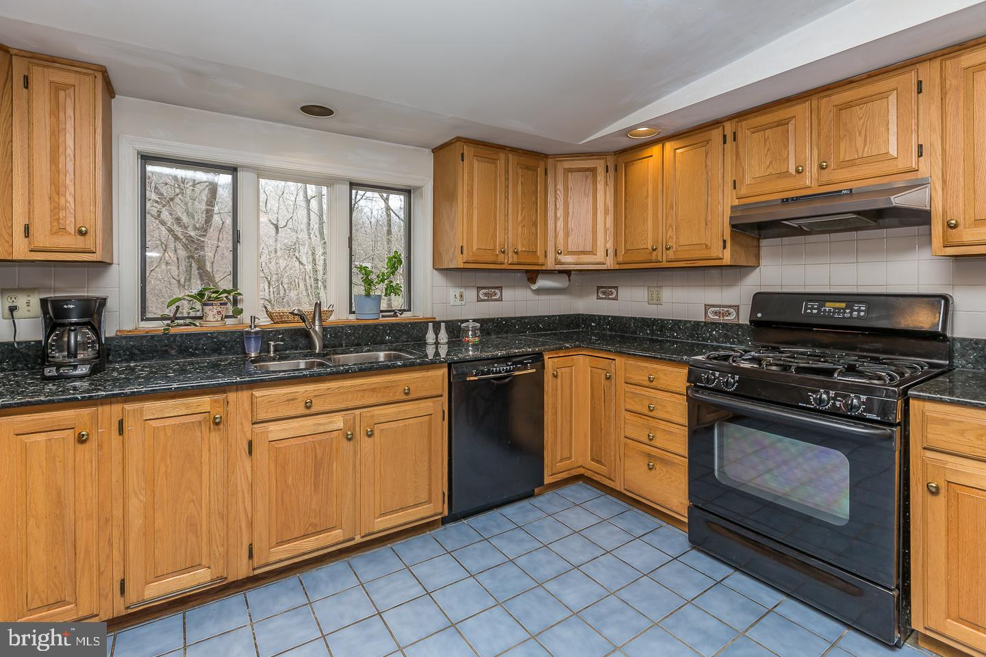 1310 Delmont Avenue Havertown , PA 19083