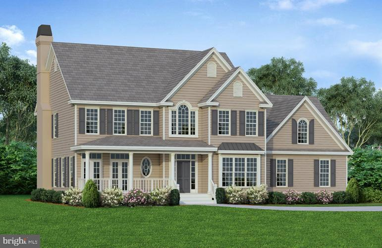 1462 SHOT TOWN ROAD, ANNAPOLIS, MD 21409