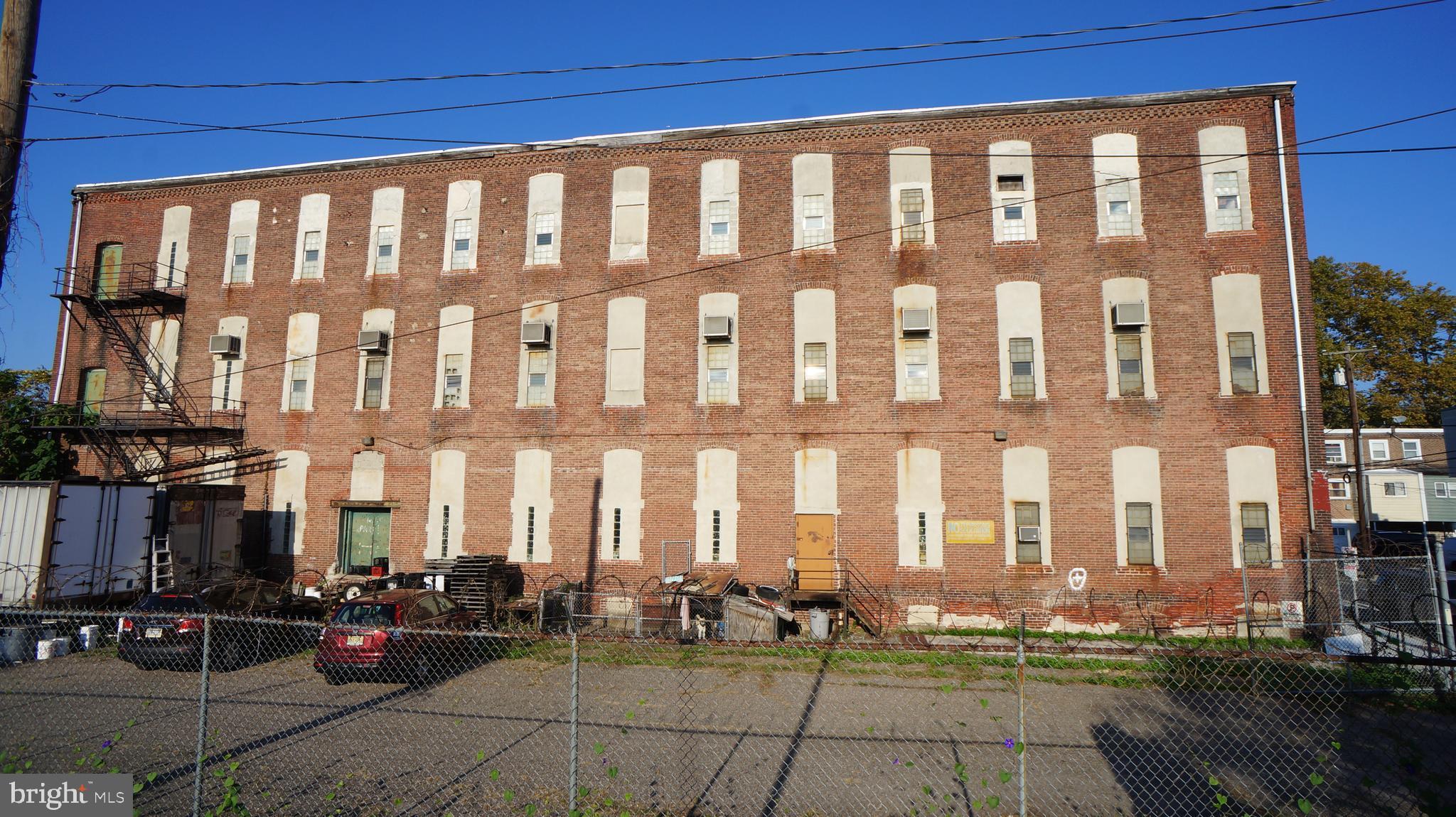 1150 ORTHODOX STREET, PHILADELPHIA, PA 19124