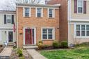 5729 Heritage Hill Ct
