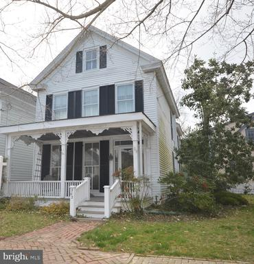 Property for sale at 302 S Morris St, Oxford,  Maryland 21654