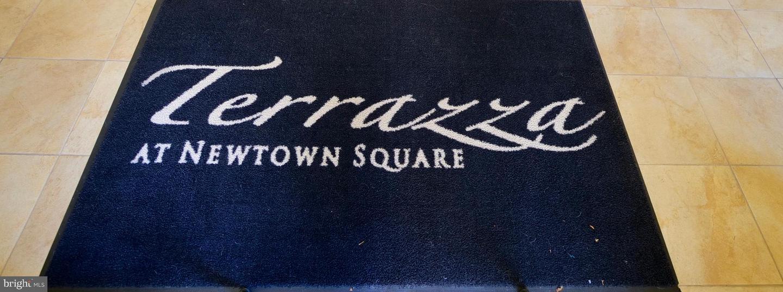 213 Cornerstone Dr Newtown Square Pa 19073