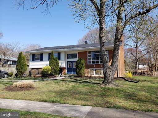 Photo of 1136 Neal Dr