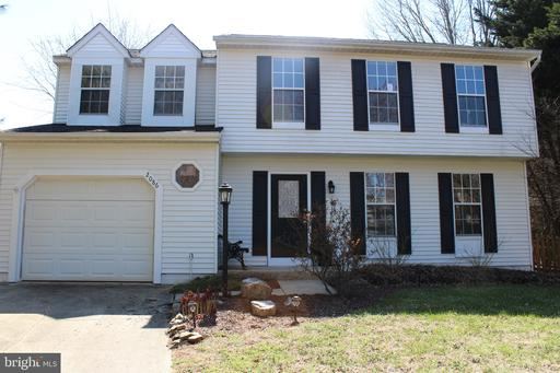 2086 LOWER COURT, CROFTON, MD 21114  Photo