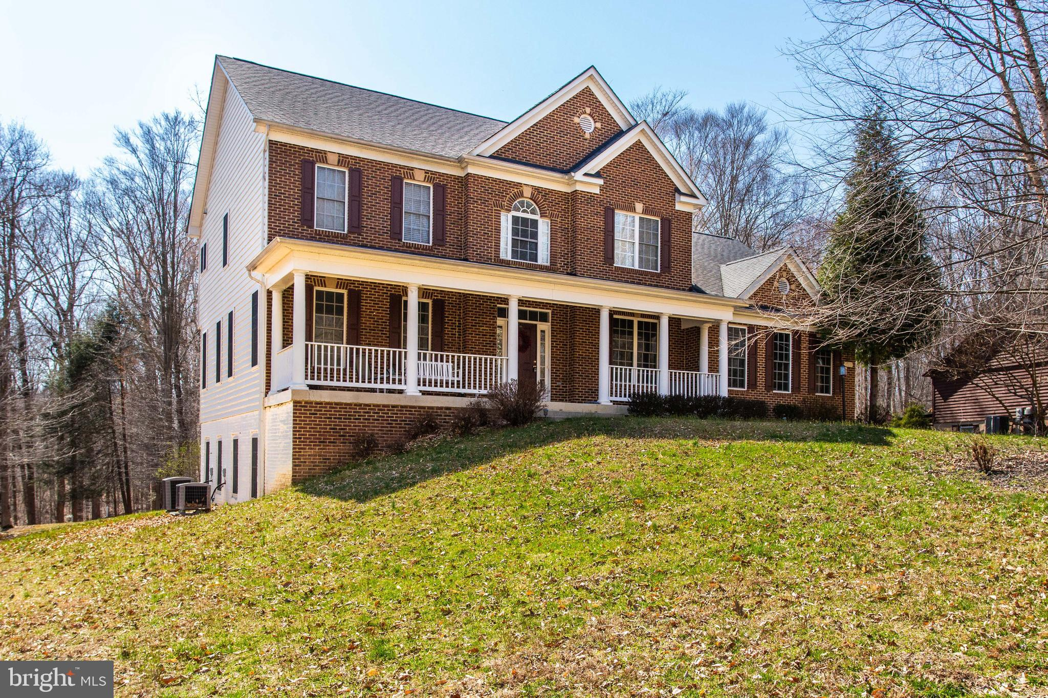 6775 RIVER ROAD, MANASSAS, VA 20111