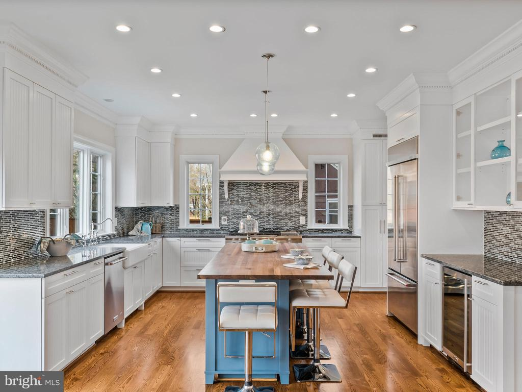 """~~Join our OPEN HOUSE!!~~~ SATURDAY 