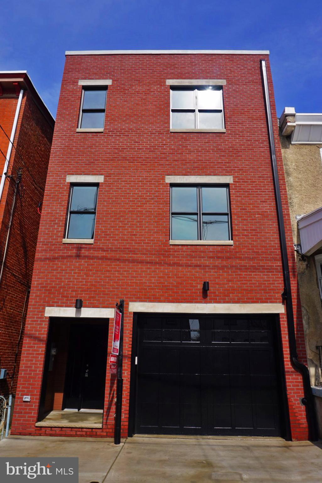 3465 BOWMAN STREET, PHILADELPHIA, PA 19129
