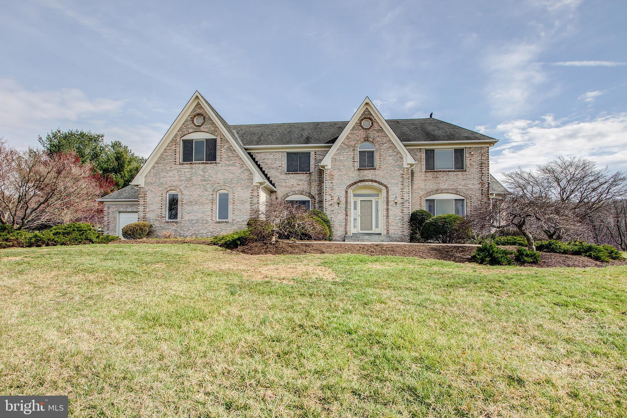 24401 STRINGTOWN ROAD, CLARKSBURG, MD 20871