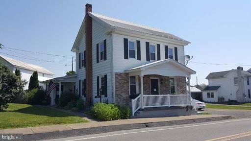 Property for sale at 307 Pine St, Thompsontown,  Pennsylvania 17094