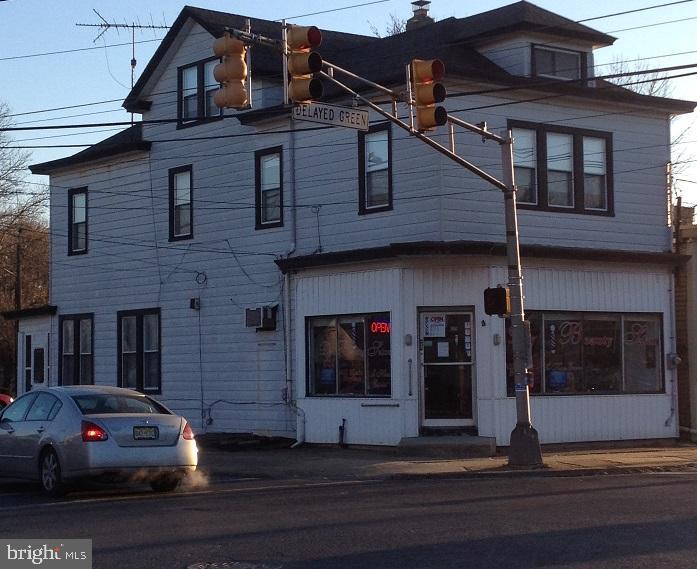 1681 HAMILTON, HAMILTON TOWNSHIP, NJ 08629
