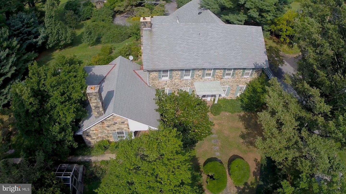 156 MULBERRY HILL ROAD, BARTO, PA 19504