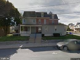 338 E BURD STREET, SHIPPENSBURG, PA 17257