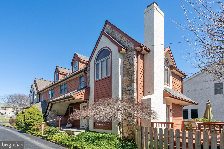 340 Morris Road Wayne, PA 19087