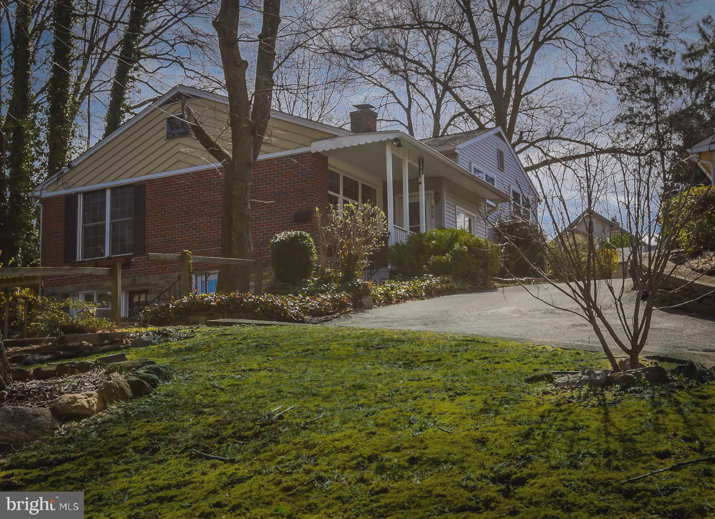 509 Mill Road Havertown, PA 19083