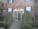 1533 Colonial Dr #103