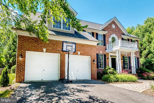 602 CANDY COURT, ANNAPOLIS, MD 21409  Photo 9