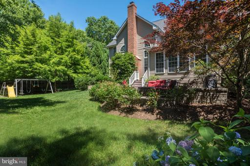 602 CANDY COURT, ANNAPOLIS, MD 21409  Photo 18