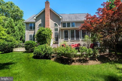 602 CANDY COURT, ANNAPOLIS, MD 21409  Photo 2