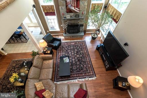 602 CANDY COURT, ANNAPOLIS, MD 21409  Photo 7