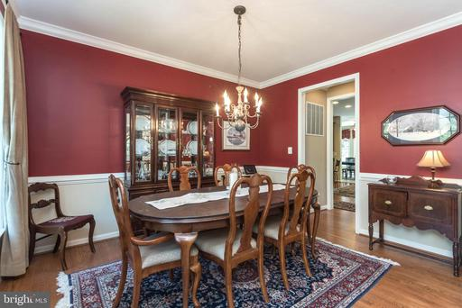 602 CANDY COURT, ANNAPOLIS, MD 21409  Photo 11