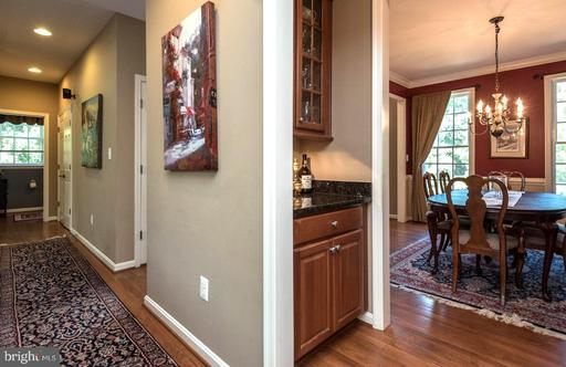 602 CANDY COURT, ANNAPOLIS, MD 21409  Photo 12