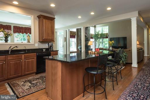 602 CANDY COURT, ANNAPOLIS, MD 21409  Photo 13