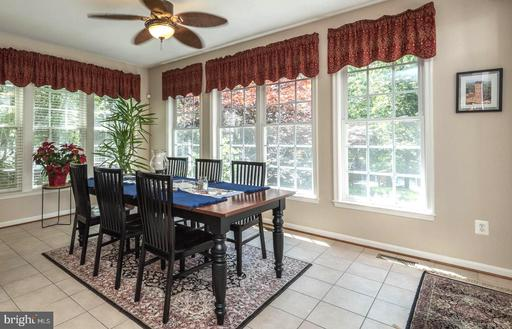 602 CANDY COURT, ANNAPOLIS, MD 21409  Photo 14