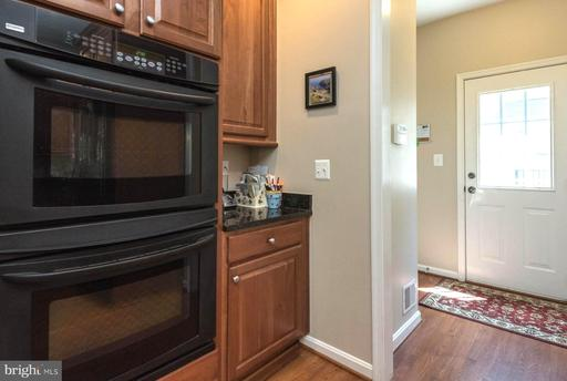 602 CANDY COURT, ANNAPOLIS, MD 21409  Photo 16