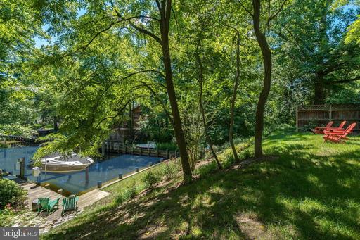 602 CANDY COURT, ANNAPOLIS, MD 21409  Photo 19