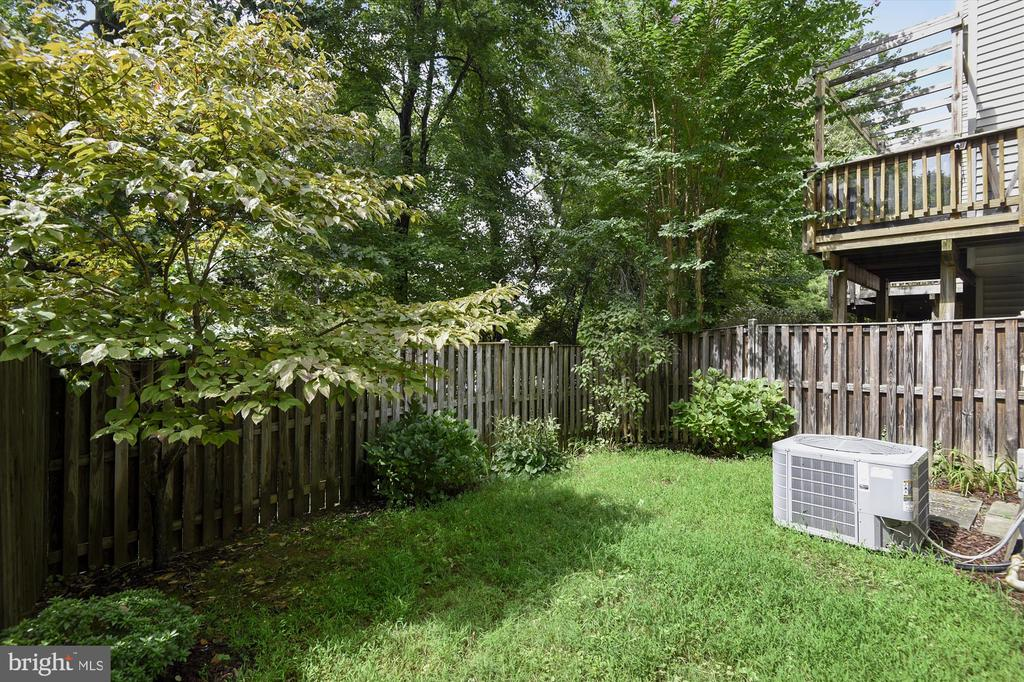 11230 Watermill Ln, Silver Spring, MD 20902