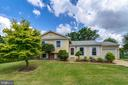 1244 Summerfield Dr