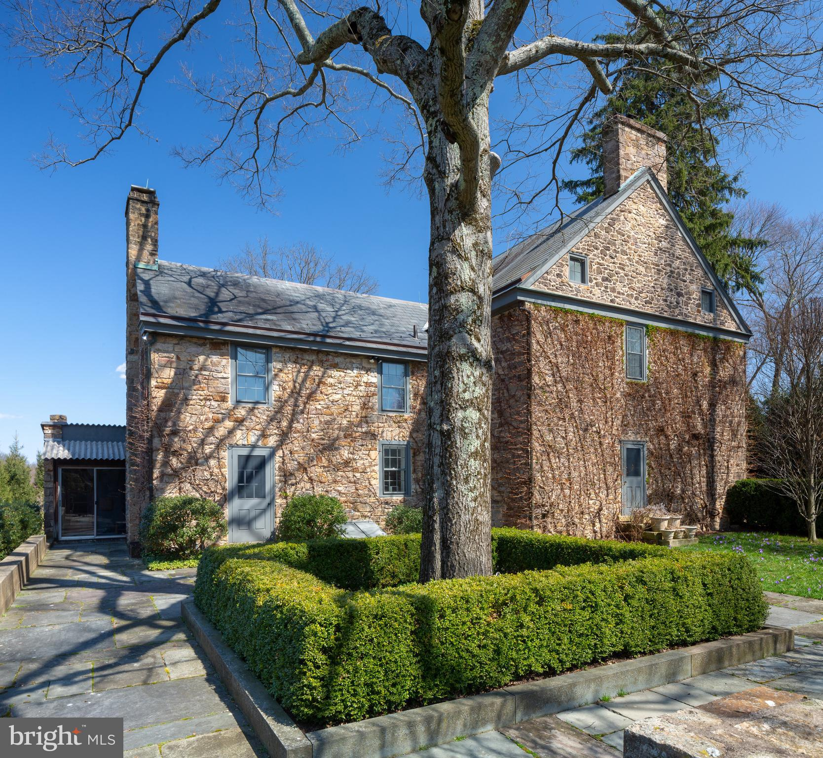 3539 HOLICONG ROAD, DOYLESTOWN, PA 18902