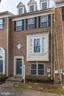 4067 Fountainside Ln