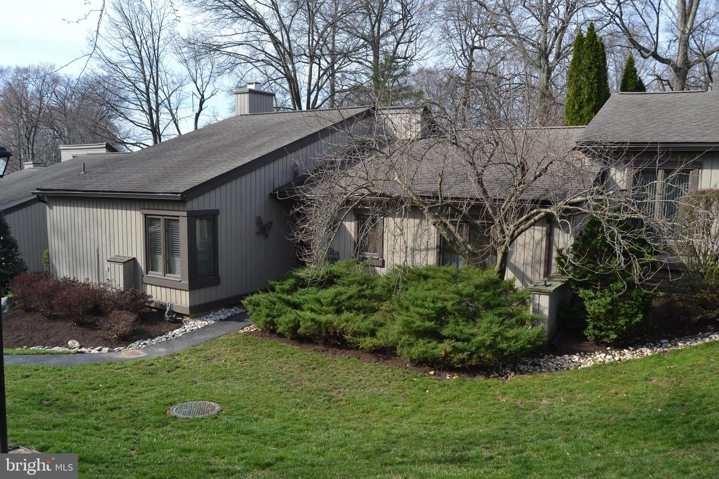 145 Chandler Drive West Chester, PA 19380