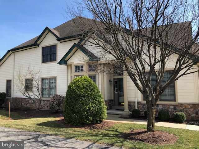 1679 Yardley Drive West Chester, PA 19380