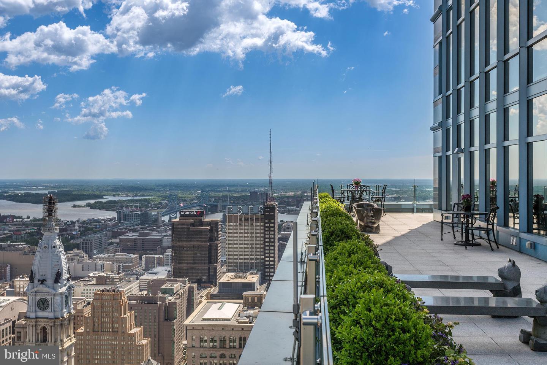 Philadelphia                                                                      , PA - $11,500,000