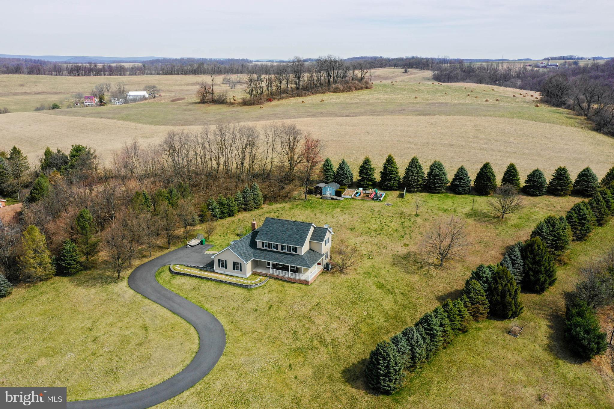 Residential for sale in KUTZTOWN, Pennsylvania, PABK339002 on