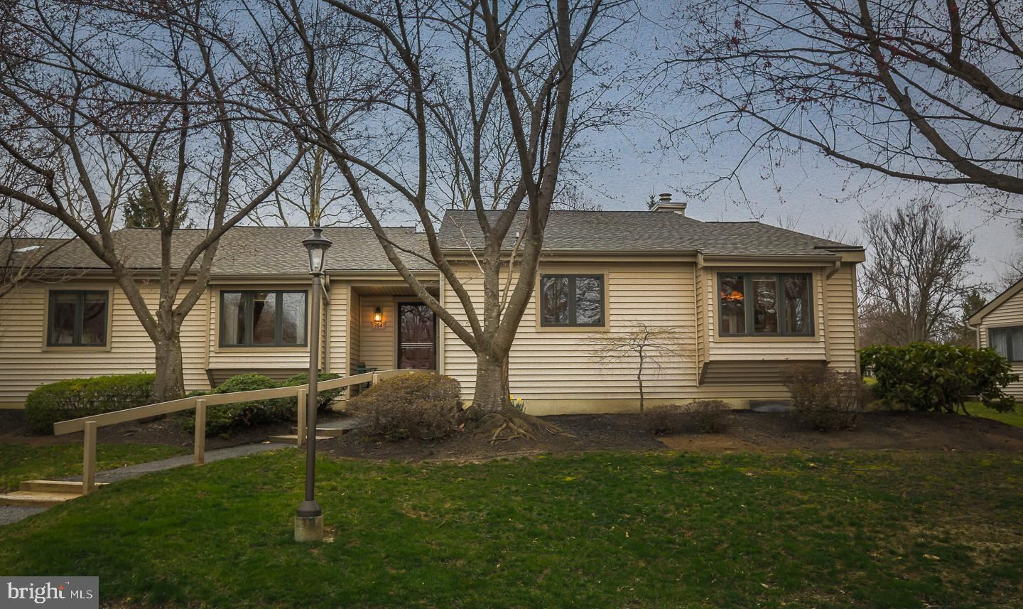 384 Eaton Way West Chester, PA 19380